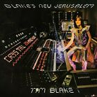 Tim Blake - Blake's New Jerusalem: Remastered & Expanded Edi (CD Used Very Good)