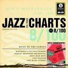 Vol. 8-Jazz in the Charts-1928-29 by Jazz in the Charts