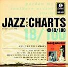 Vol. 18-Jazz in the Charts-1934 by Jazz in the Charts