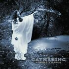 The Gathering - Almost A Dance [Used Very Good CD] UK - Import