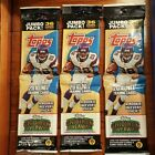 2010 Topps Football Review 27