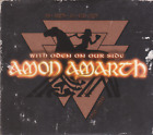 With Oden on our side - amon amarth [Cd]