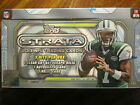 2 Factory Sealed Hobby Box Lot - 2013 Topps Strata Football Cards