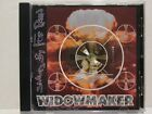 Widowmaker - Stand By For Pain 1994 CMC International Records Rare OOP HTF Dee