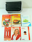 Weight Watchers 1999 Points Plus Companions Point finder recipes