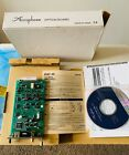 Accuphase DAC-40 Option Board used 2013 JAPAN audio music amplifier