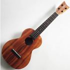 Kamaka HF 2 Concert Ukulele Honolulu Hawaii with Hard Case Shipped from Japan