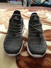 New Mens Athletic Running Shoes Casual Walking Gym Sneakers color gray size 8