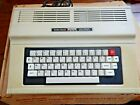 Radio Shack Tandy 64k Color Computer 2 26-3127 Composite Video Output Mod TRS-80