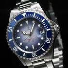 With 5 years warranty / Steinhart / Steinhart / Watch / Ocean / Ocean 1 Premium
