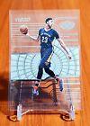 2015-16 Panini Clear Vision Basketball Cards 26