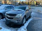 2011 Chevrolet Equinox LT Make below $4400 dollars