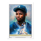 2020 Topps Game Within the Game Baseball Cards - Card #3 Griffey 21