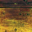Alice Cooper - Schools Out [CD]