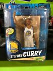 2015 McFarlane Golden State Warriors Champions NBA Sports Picks Figures 18