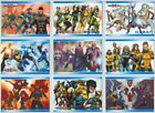 2014 Rittenhouse Marvel 75th Anniversary Trading Cards 16