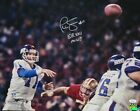 Phil Simms Cards, Rookie Card and Autographed Memorabilia Guide 36
