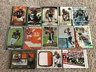 A.J. Green Cards, Rookie Cards and Memorabilia Guide 13