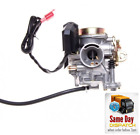 Racing Carburettor 19mm Piaggio Fly Liberty TPH Zip 50cc 4 Stroke Scooters