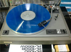 Pioneer PL A38S Turntable w PN110 Needle Good Working Order Shipped from Japan