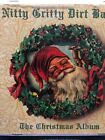 The Christmas Album by The Nitty Gritty Dirt Band (CD, Oct-1997, MCA)