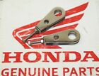 GENUINE Honda CB125 CB160 CB200 CL160 CL175 CL200 Rear Wheel Chain Adjusters NOS