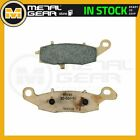 Sintered Brake Pads Front R for SUZUKI VZ 800 Intruder M800 Z 2009 2010