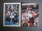 1993 Starting Lineup Figure - Shaq Rookie figure PLUS 2 cards! Shaquille O'Neal