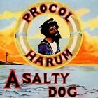 Procol Harum - Salty Dog  Extended Play, Rmst, Deluxe  2 CD Set - MINT!