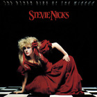 Stevie Nicks - The Other Side of the Mirror CD 1989 Modern VG