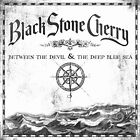Black Stone Cherry - Between The Devil and The Deep Blue Sea [CD]