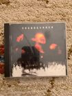 Soundgarden Superunknown CD Aussie Seller 🇦🇺🇦🇺