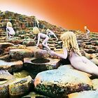 Led Zeppelin - Houses Of The Holy [Deluxe CD Edition]