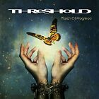 Threshold - March Of Progress [CD]
