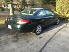 Toyota: Camry Solara SE Magnificent below $2400 dollars