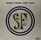 Small Faces - Here Come The Nice [VINYL] [CD]