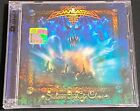 Gamma Ray - Skeletons in the Closet (2003, Metal-Is) 2 CD