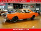 1969 Dodge Other Real A12 1969 Dodge Super Bee Real A12