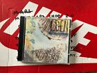 Eden by Everything But the Girl (CD, Jun-1984, Wea)