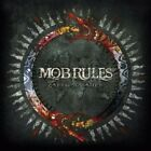 Mob Rules - Cannibal Nation (CD Used Very Good)