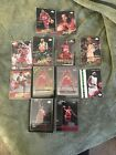 LeBron James Basketball Cards, Rookie Cards Checklist and Memorabilia Guide 33