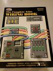 Vintage Atlas The Complete Atlas Wiring Book From Z To No1 Book 12 1992
