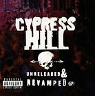 Cypress Hill - Unreleased and Revamped [CD]