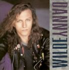 DANNY WILDE - Self-Titled (1988) - CD - Nice Shape!  The Rembrandts
