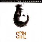 Danny Wilde & the Rembrandts - Spin This! CD - Nice Shape!