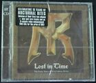 Nocturnal Rites - Lost in Time: The Early Years of Nocturnal Rites (2 CD) New