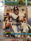 The 90's: Underprinted Sports Cards in a Decade of Excess 9
