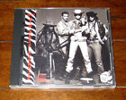 CD: Big Audio Dynamite - This Is BAD / Mick Jones Clash E=MC2 The Bottom Line