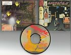 EXTREME-II Pornograffitti CD (1990) BMG MUSIC CLUB D-143557 GLAM / Melodic Rock