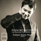 PianOrchestra - Transcriptions [CD]